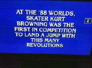 kb-jeopardy14w.jpg