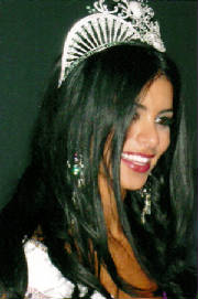 rima-crown1.jpg