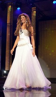 nv-teen11gown.jpg